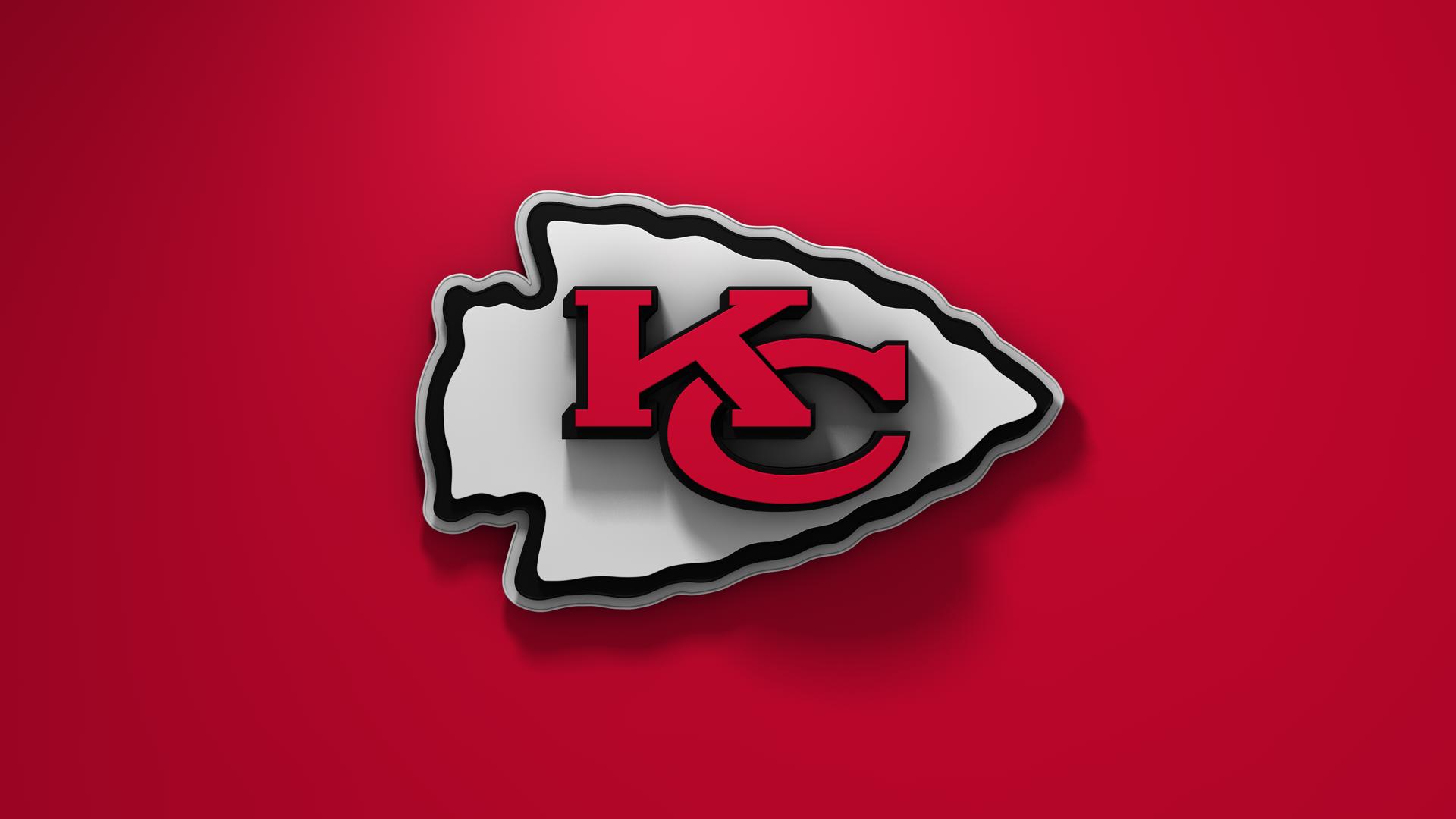 KC-Chiefs_Logo.png