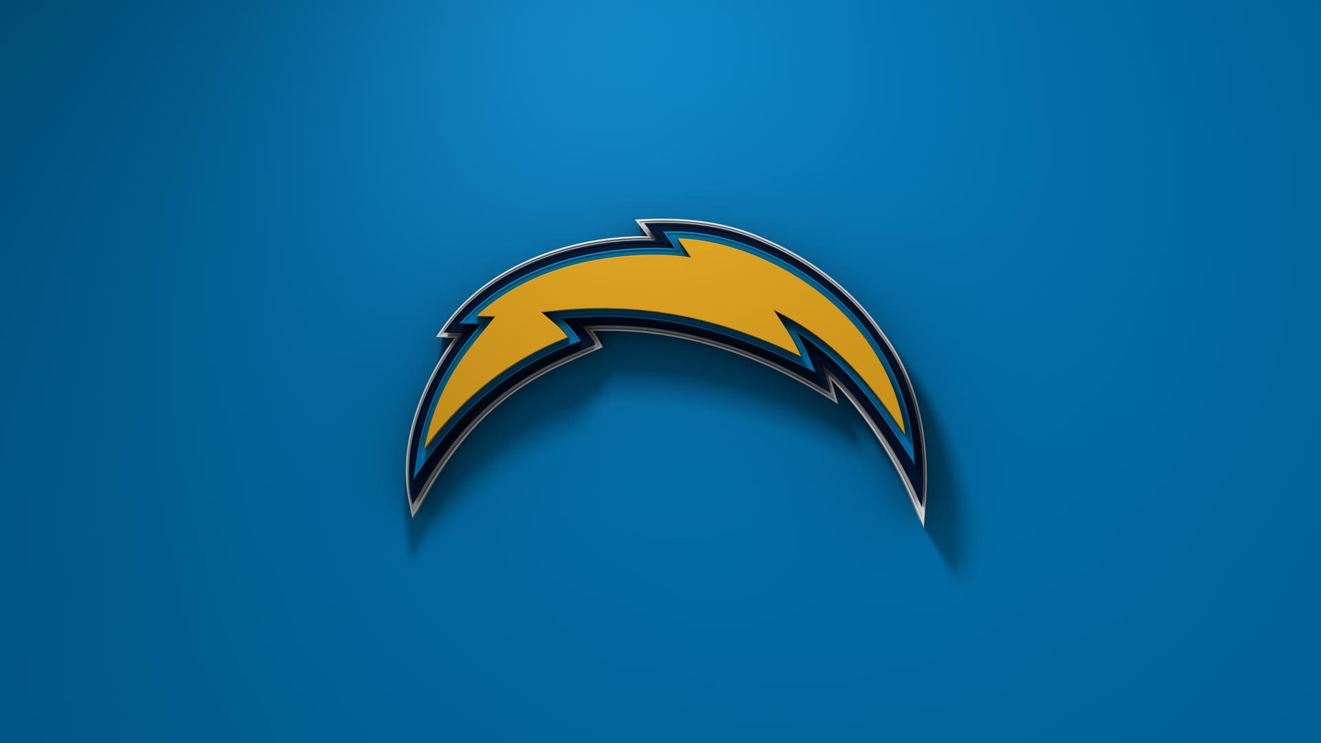 LA_Chargers_Logo.png