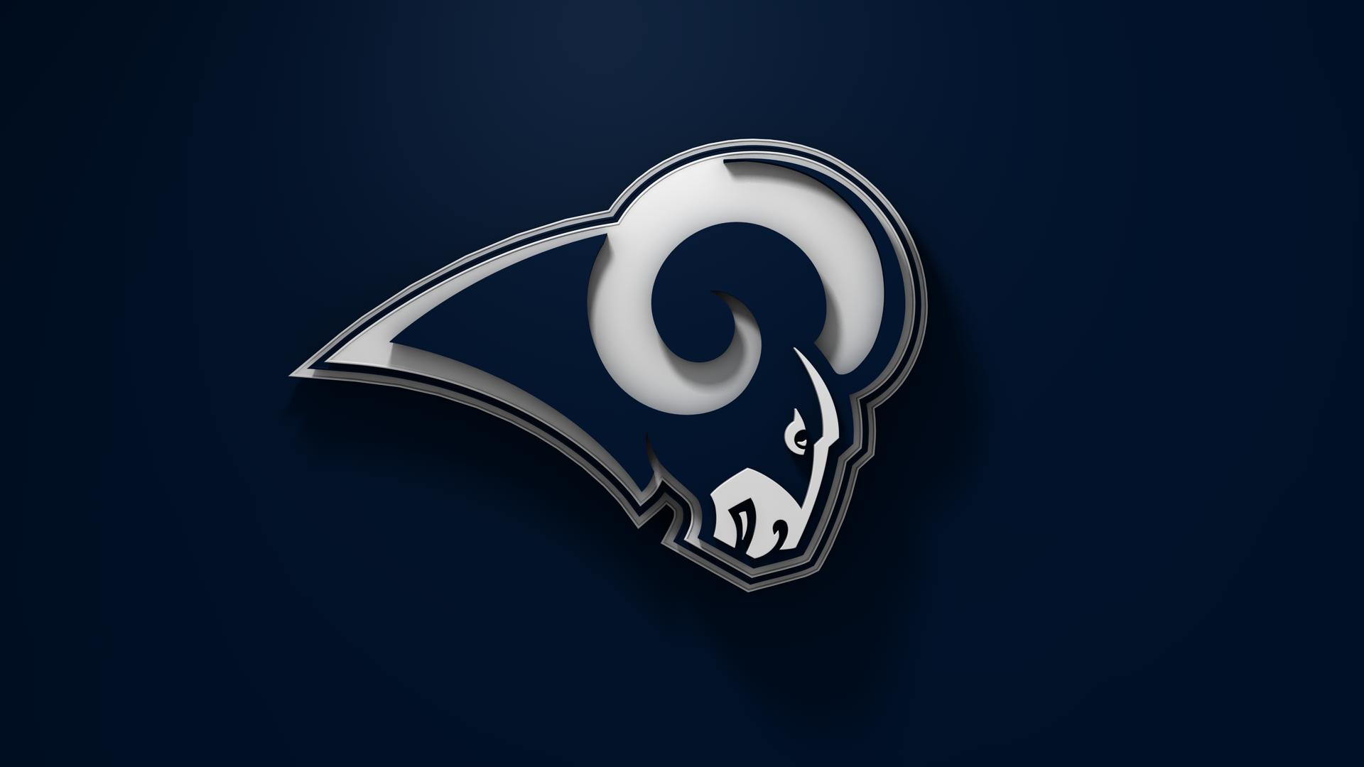 LA_Rams_Logo.png
