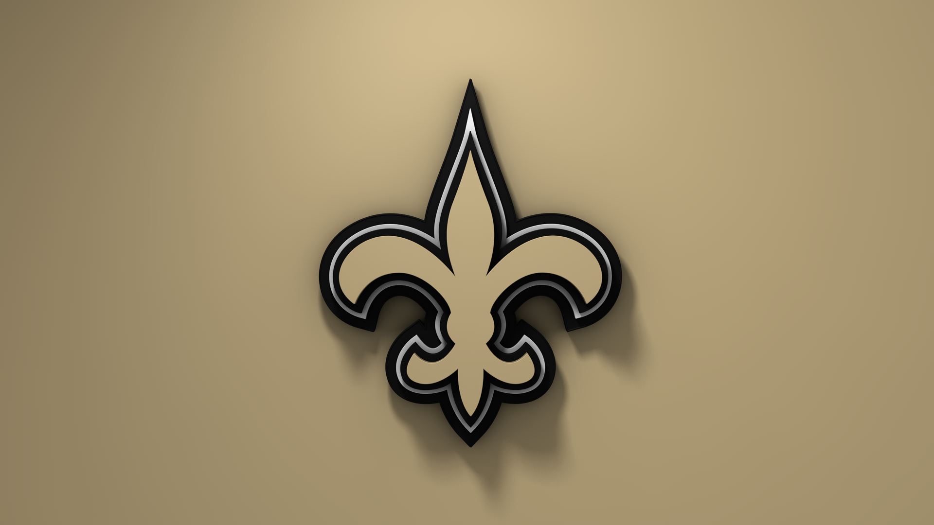 NO_Saints_Logo.png