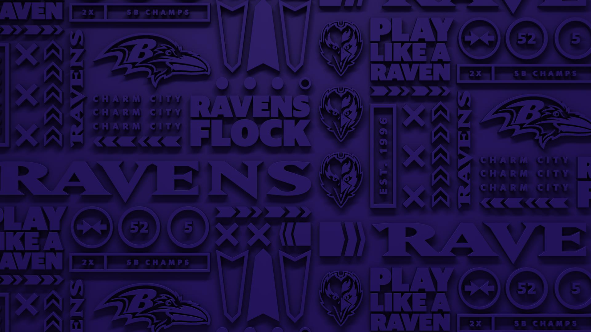 BAL_Ravens_BKG.png
