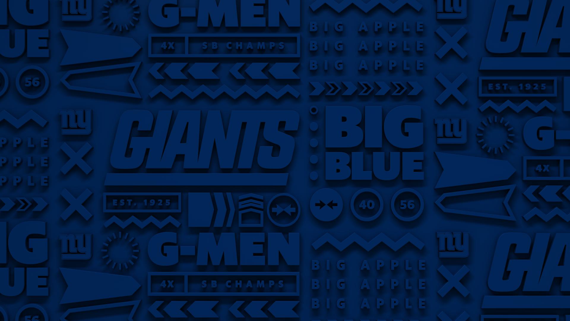 NY_Giants_BKG.png