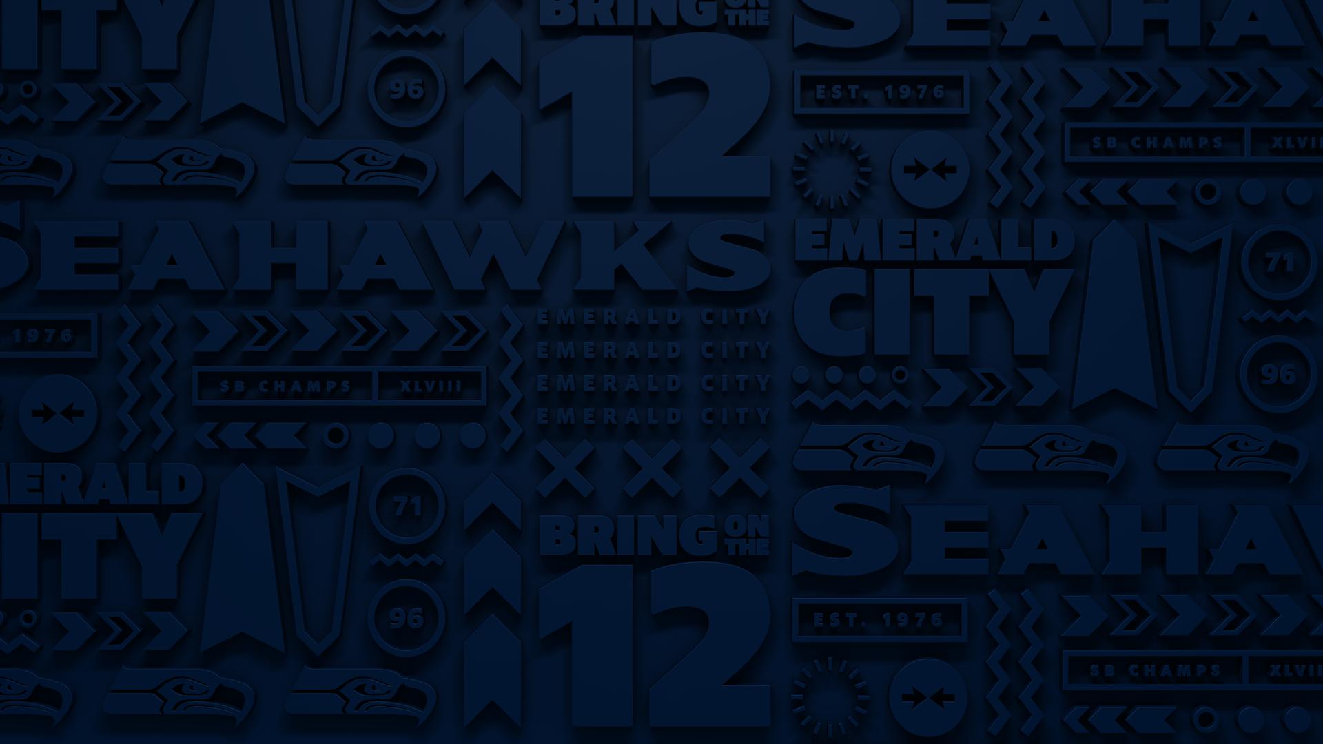 SEA_Seahawks_BKG.png