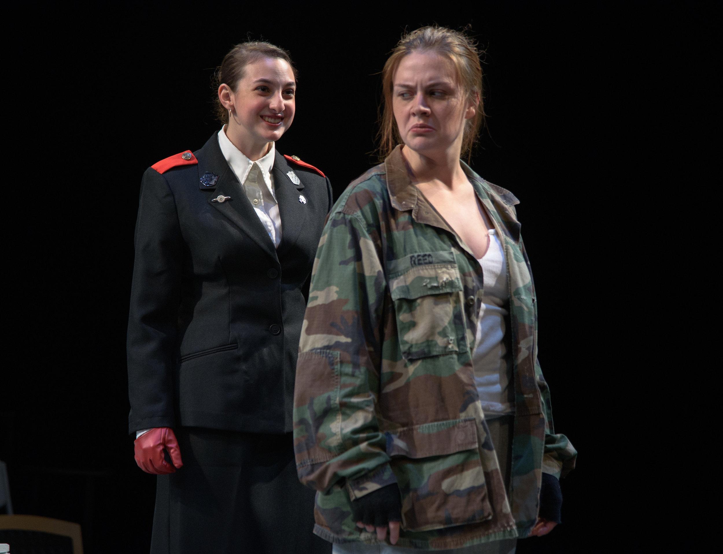 Major Barbara 081.jpg