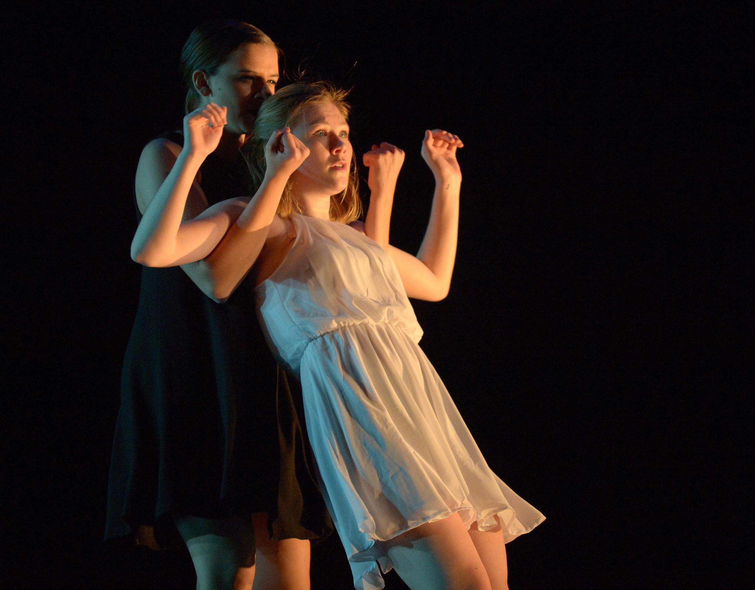 Dancescape 011.JPG