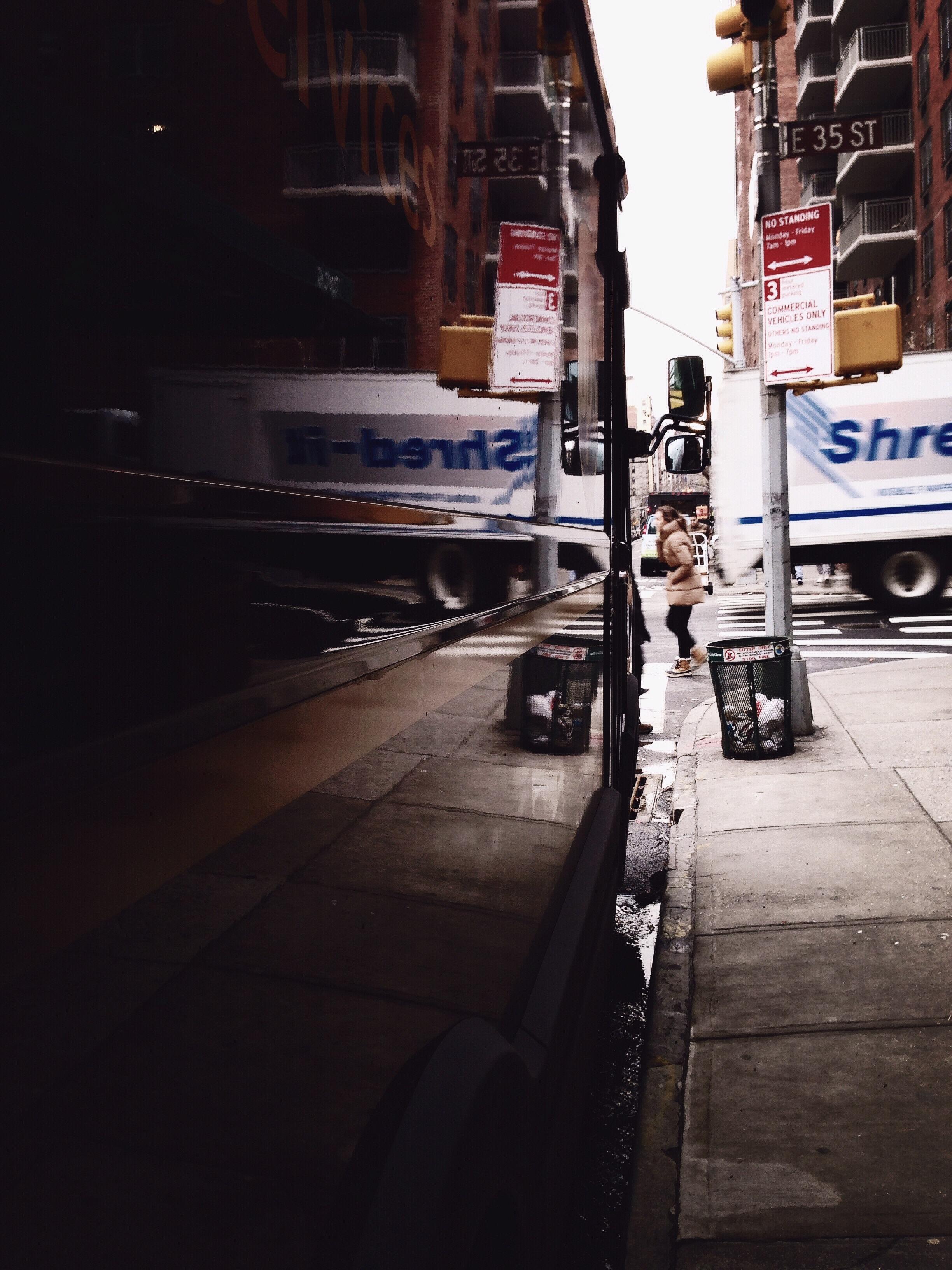 photographer: Evan Rummel, Mopho.to