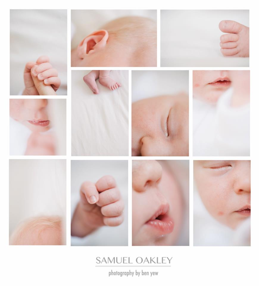 newborn portraits perth sydney melbourne australia fine art.jpg