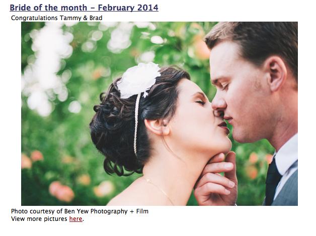 Screen Shot 2014-02-05 at 8.44.17 pm.png