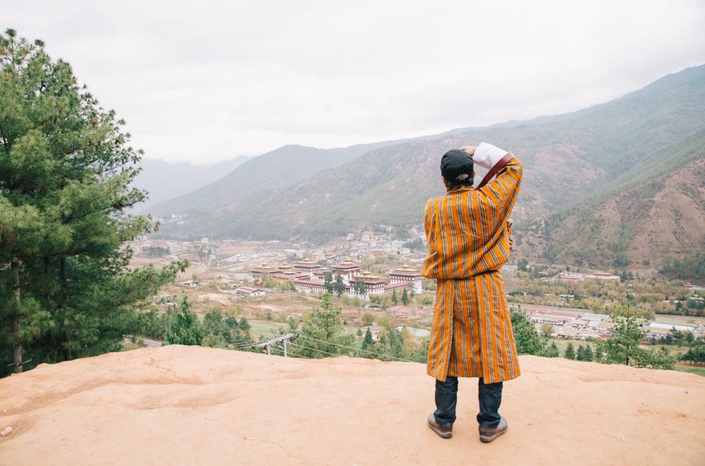 bhutanphotographer