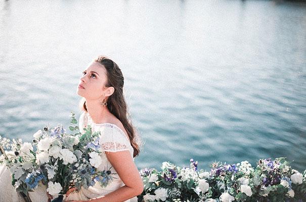 sail-away-with-me-nautical-wedding-inspiration-ben-yew2.jpg