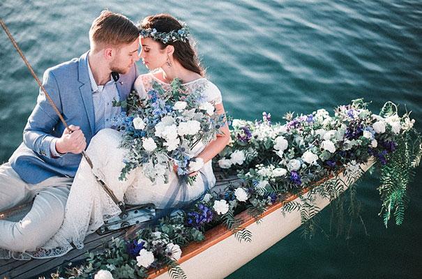 sail-away-with-me-nautical-wedding-inspiration-ben-yew.jpg