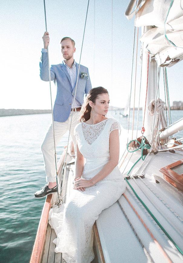 WA-sail-away-with-me-nautical-wedding-inspiration-ben-yew2.jpg
