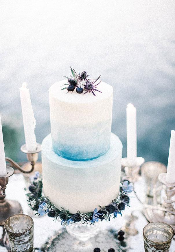 WA-sail-away-with-me-nautical-wedding-inspiration-ben-yew23.jpg