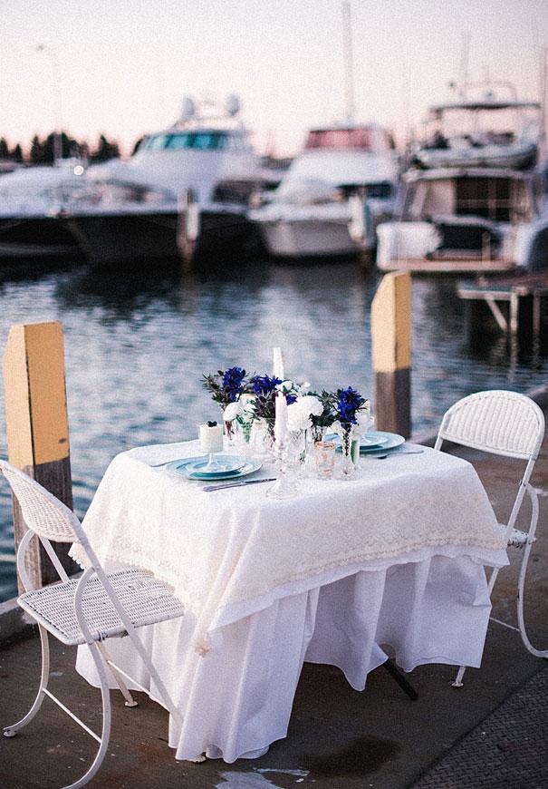 WA-sail-away-with-me-nautical-wedding-inspiration-ben-yew25.jpg