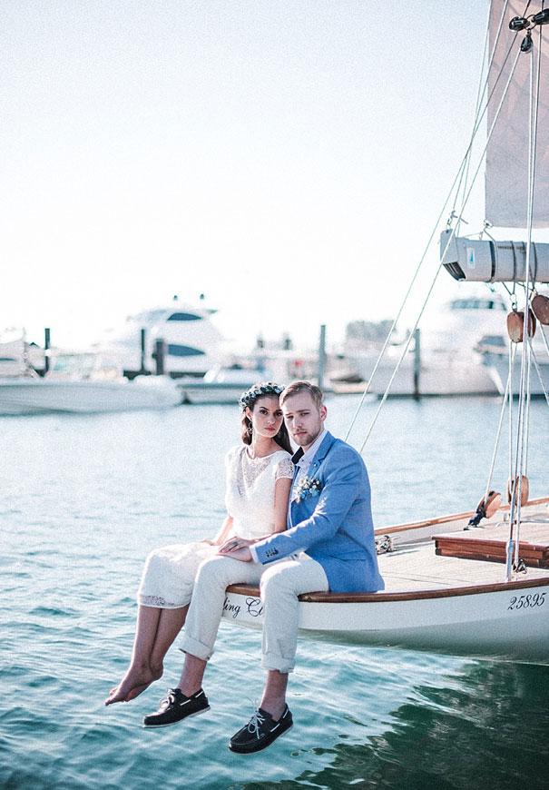 WA-sail-away-with-me-nautical-wedding-inspiration-ben-yew213.jpg