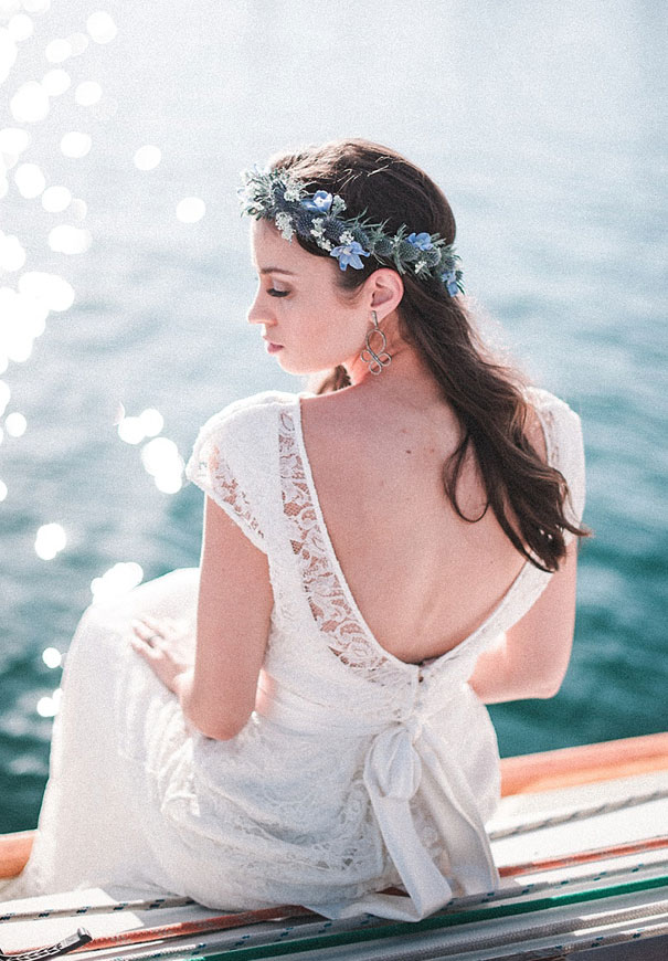 WA-sail-away-with-me-nautical-wedding-inspiration-ben-yew214.jpg