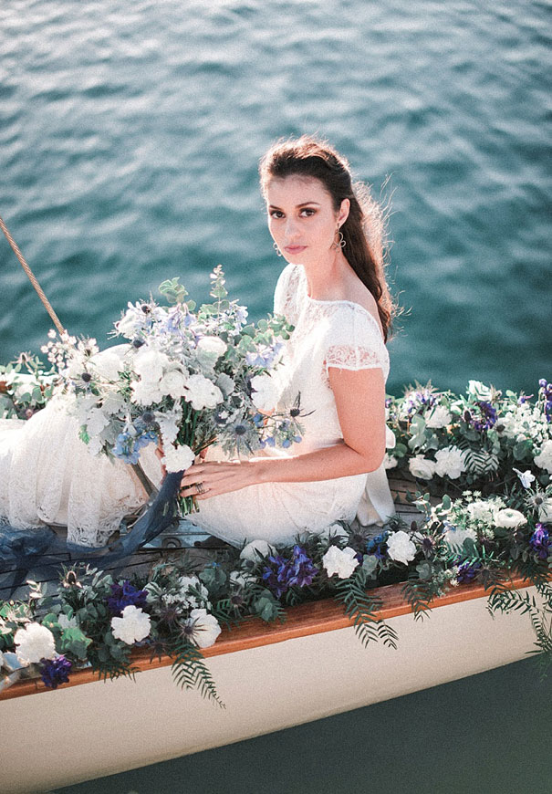 WA-sail-away-with-me-nautical-wedding-inspiration-ben-yew217.jpg