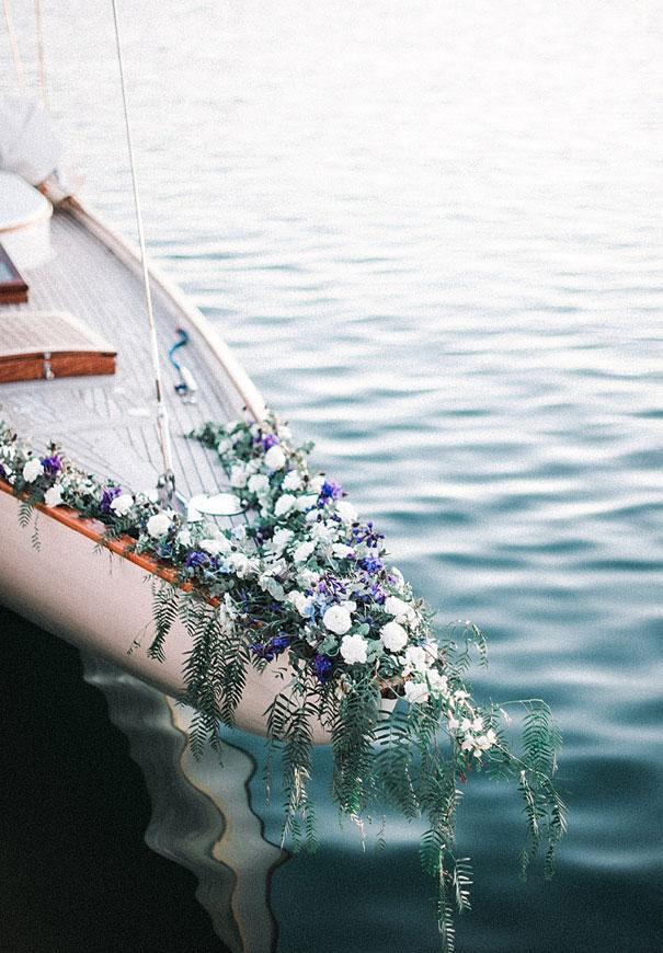 WA-sail-away-with-me-nautical-wedding-inspiration-ben-yew219.jpg