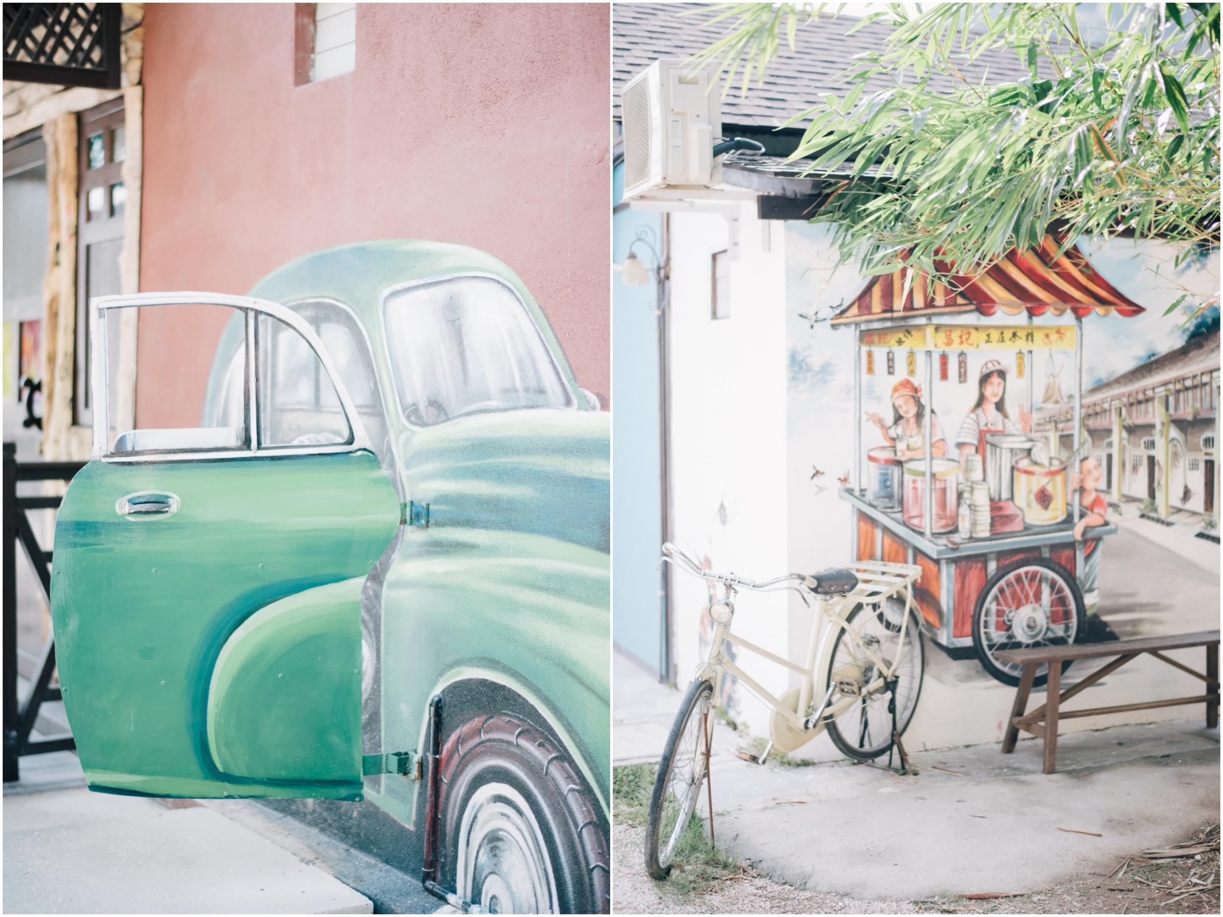 Collage_Fotorefefef.jpg