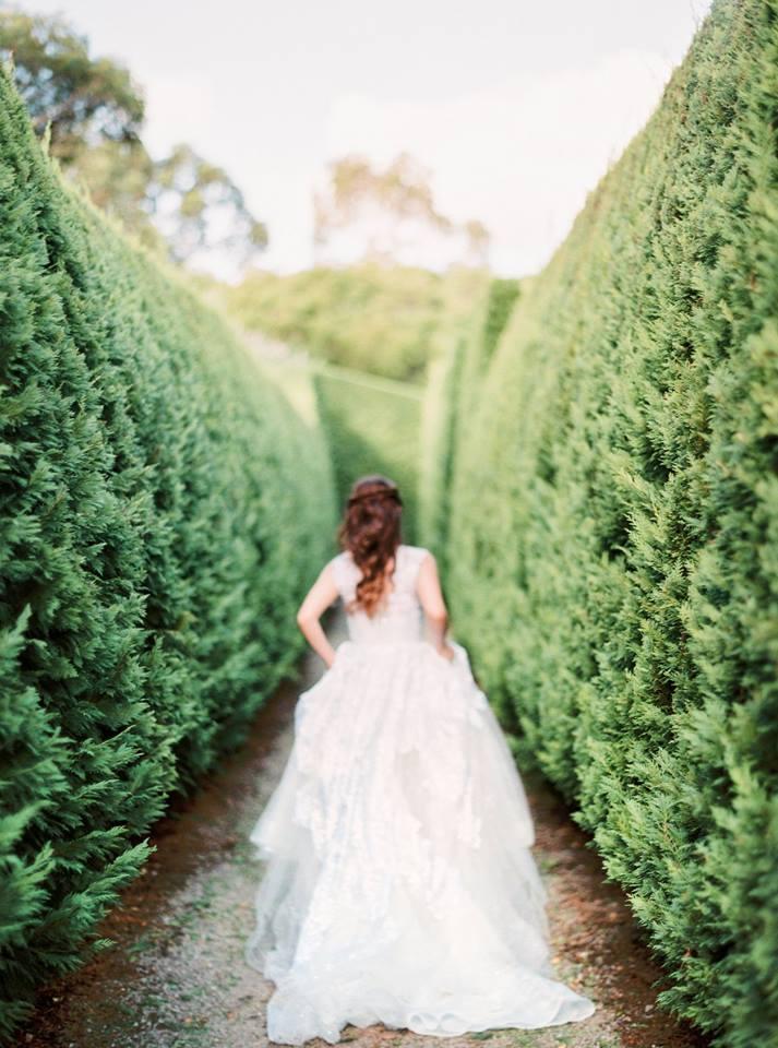 Perth Margaret River Wedding Photographer