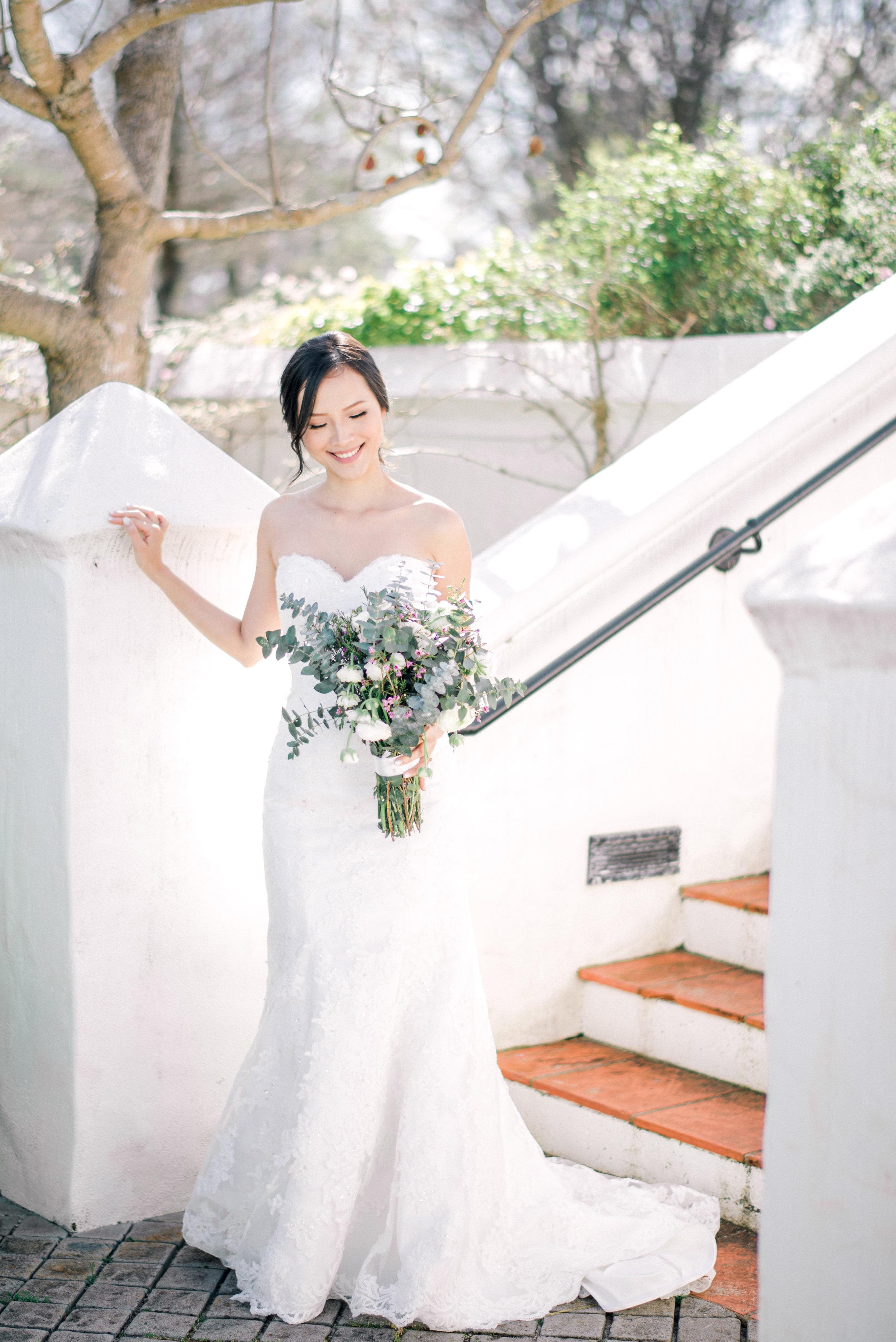 margaretriverwedding