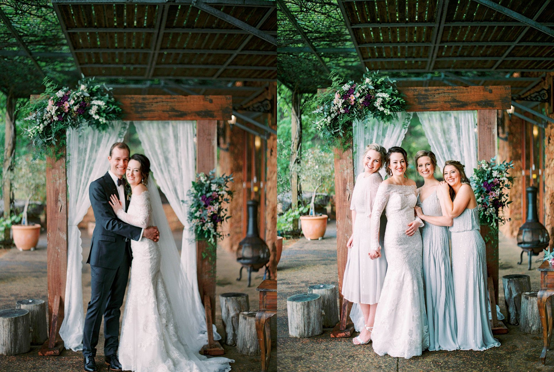 Best Margaret River Wedding Photographer.jpg