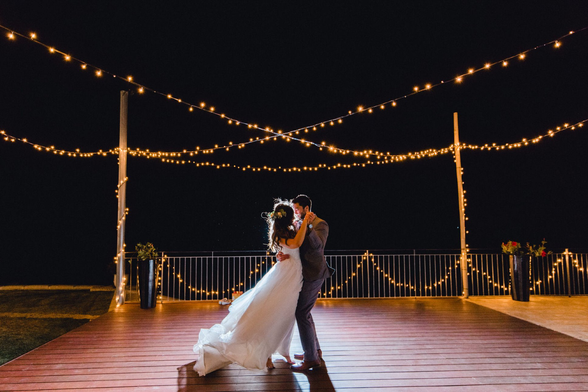 Local Wedding Photographer in Margaret River Region