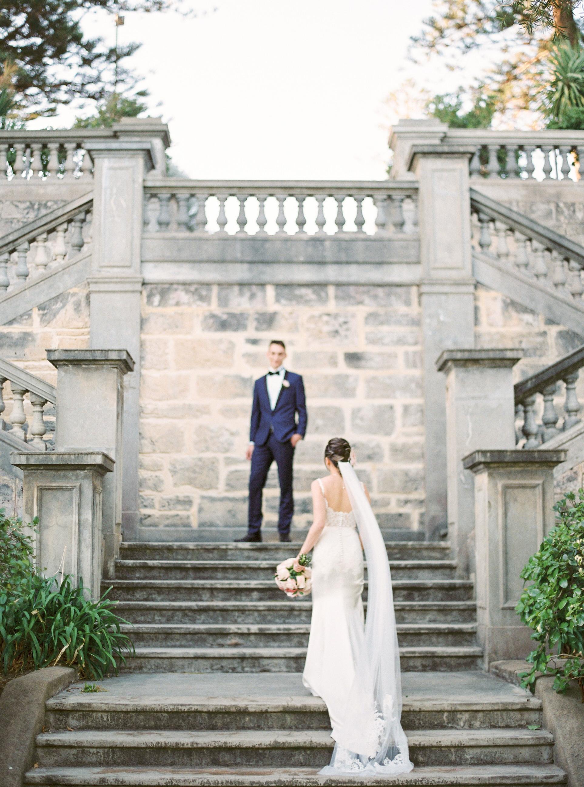 cottesloeciviccenter wedding photographer