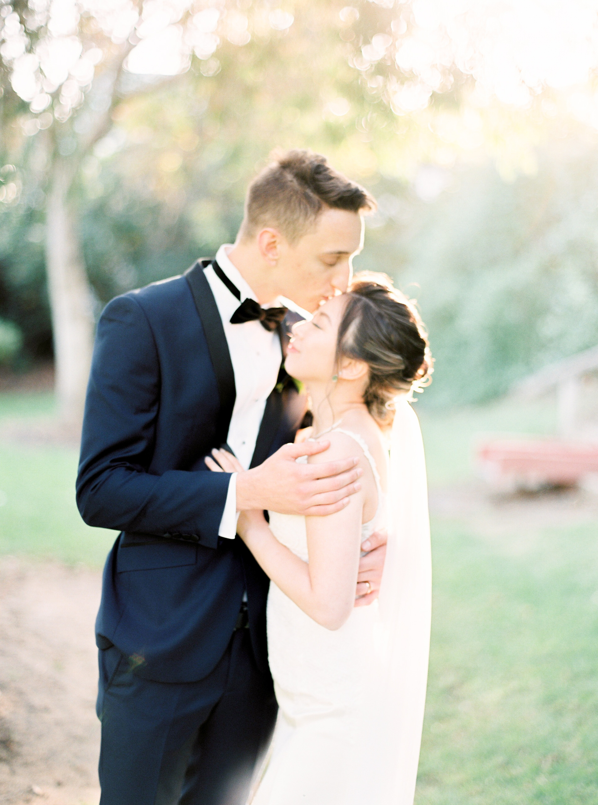 film wedding photography perth