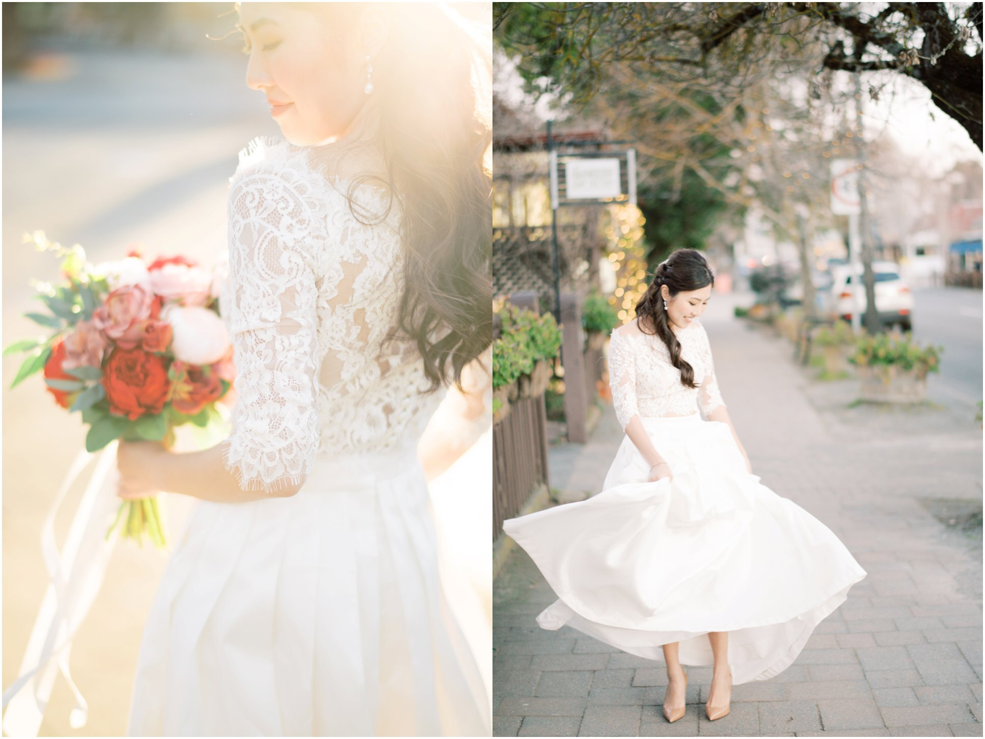 Pre wedding Photographer Adelaide SA