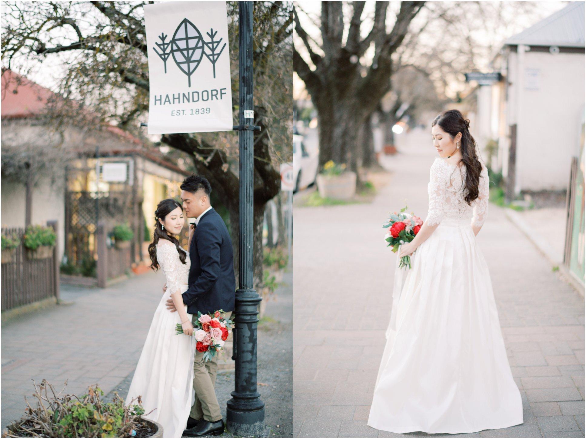 Adelaide Pre wedding photographer