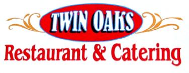Twin Oaks