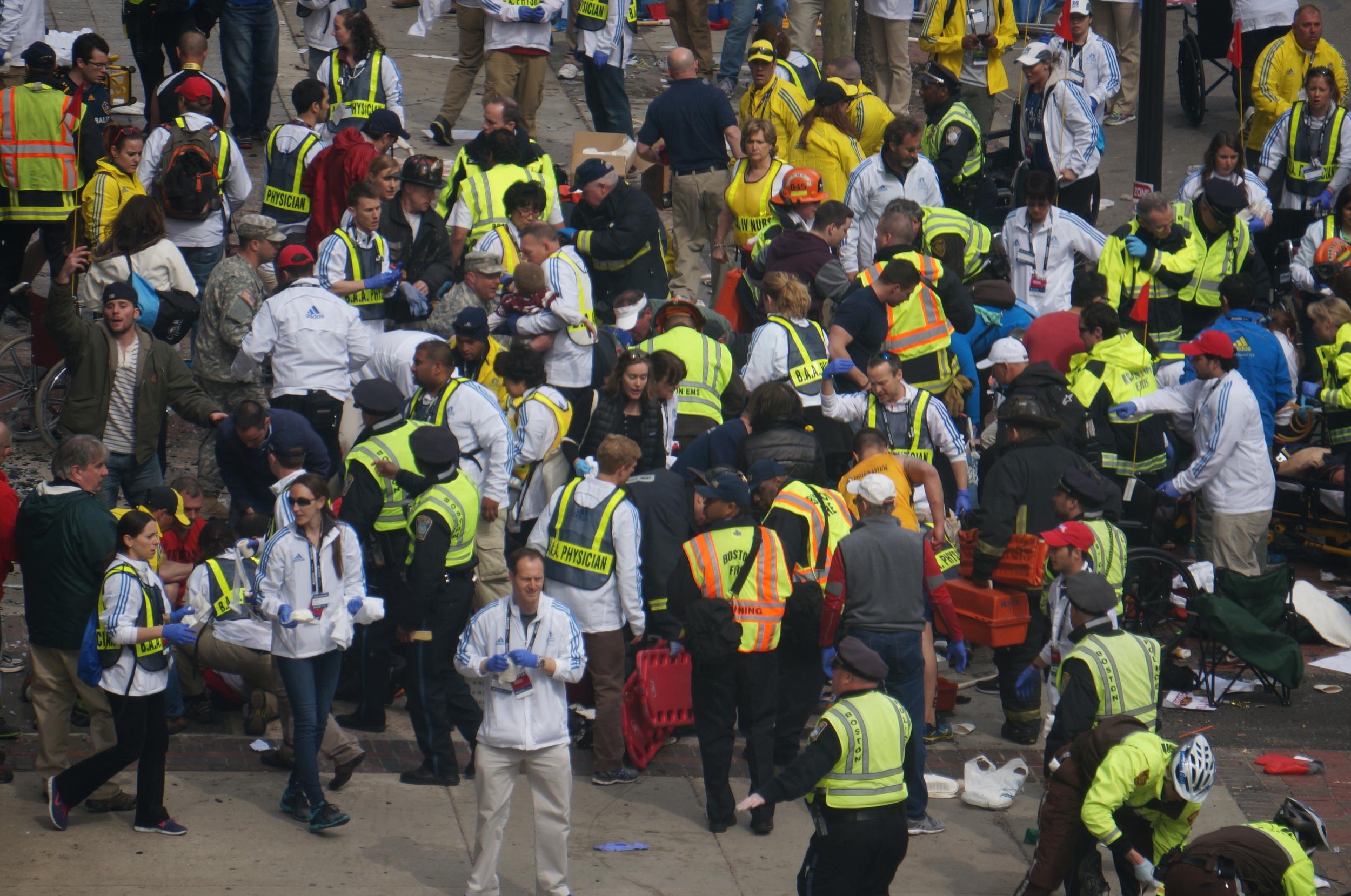 boston_marathon_first-responders.jpg