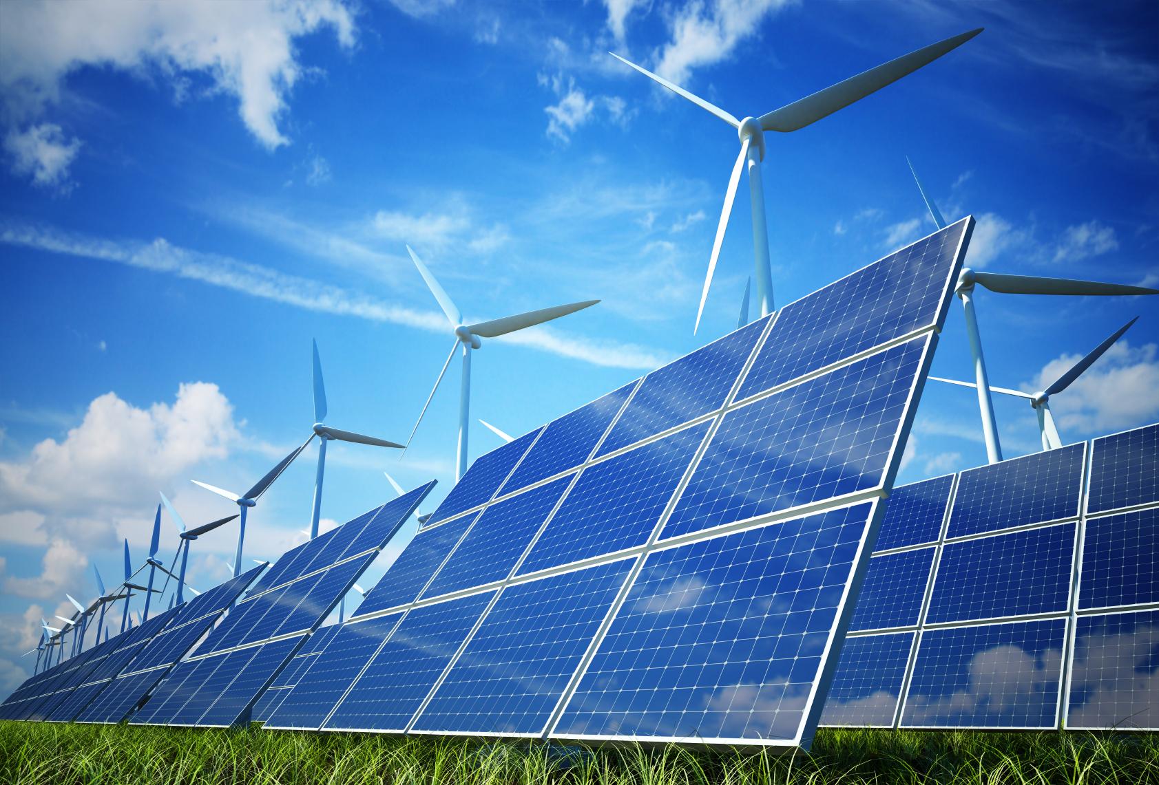 investment-solar-wind-energy.jpg