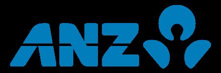 440px-ANZ-logo.png
