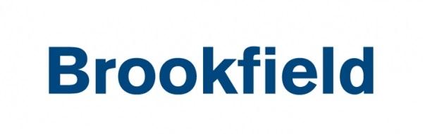 brookfield-property-partners.jpg