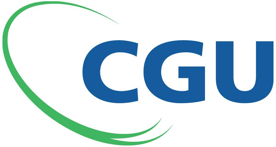 cgu-insurance.jpg