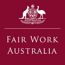 Fair-Work-Australia.png