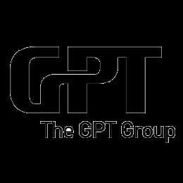 GPT-L-260x260.png