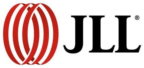 JLL.jpg