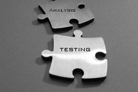 combined-testing-analysis.jpg