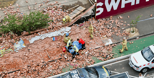 Swanston-St-tragedy (1).png