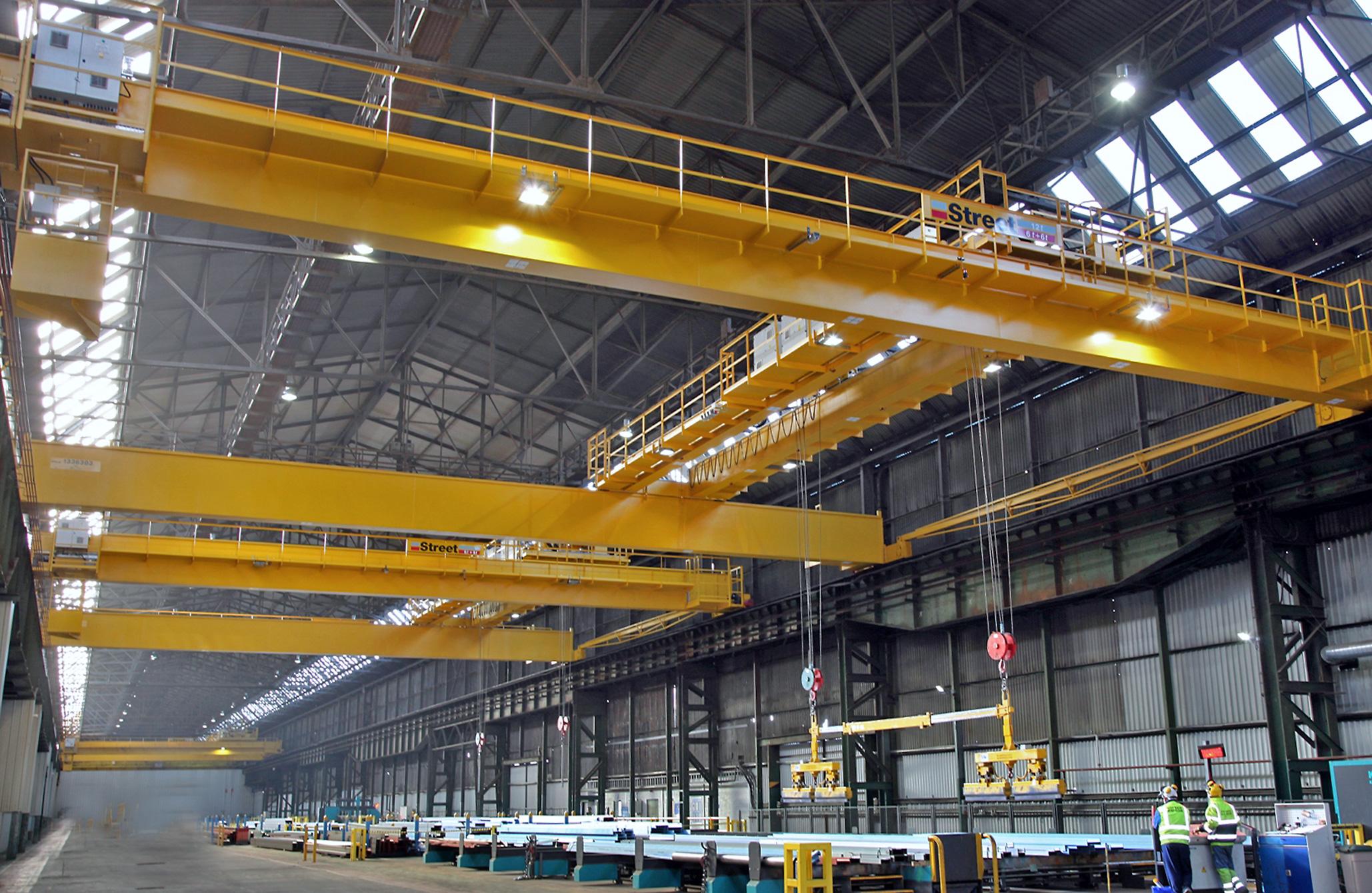 gantry-crane.jpg