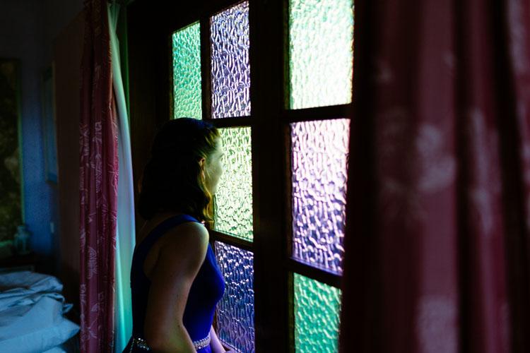 Lang_Web_Colour-94.JPG