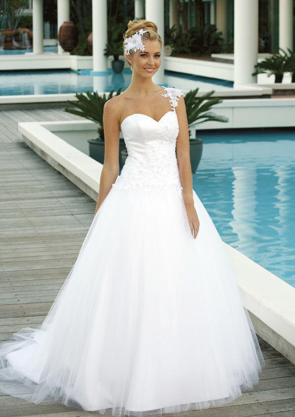 Silk-Brides-Ad-1.jpg