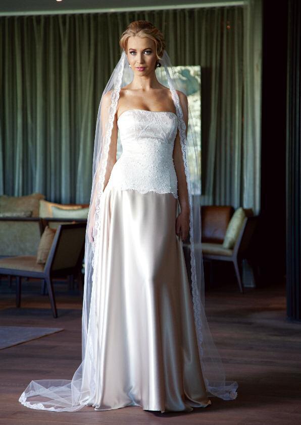 Silk-Brides-Ad-3.jpg