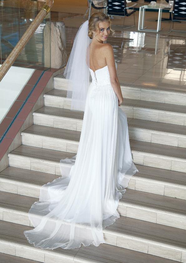 Silk-Brides-Ad-10.jpg