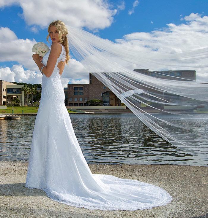perfect-wedding-gowns-gold-coast2.jpg