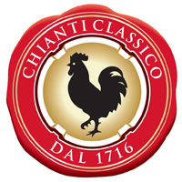 Chianti_Classico.jpg