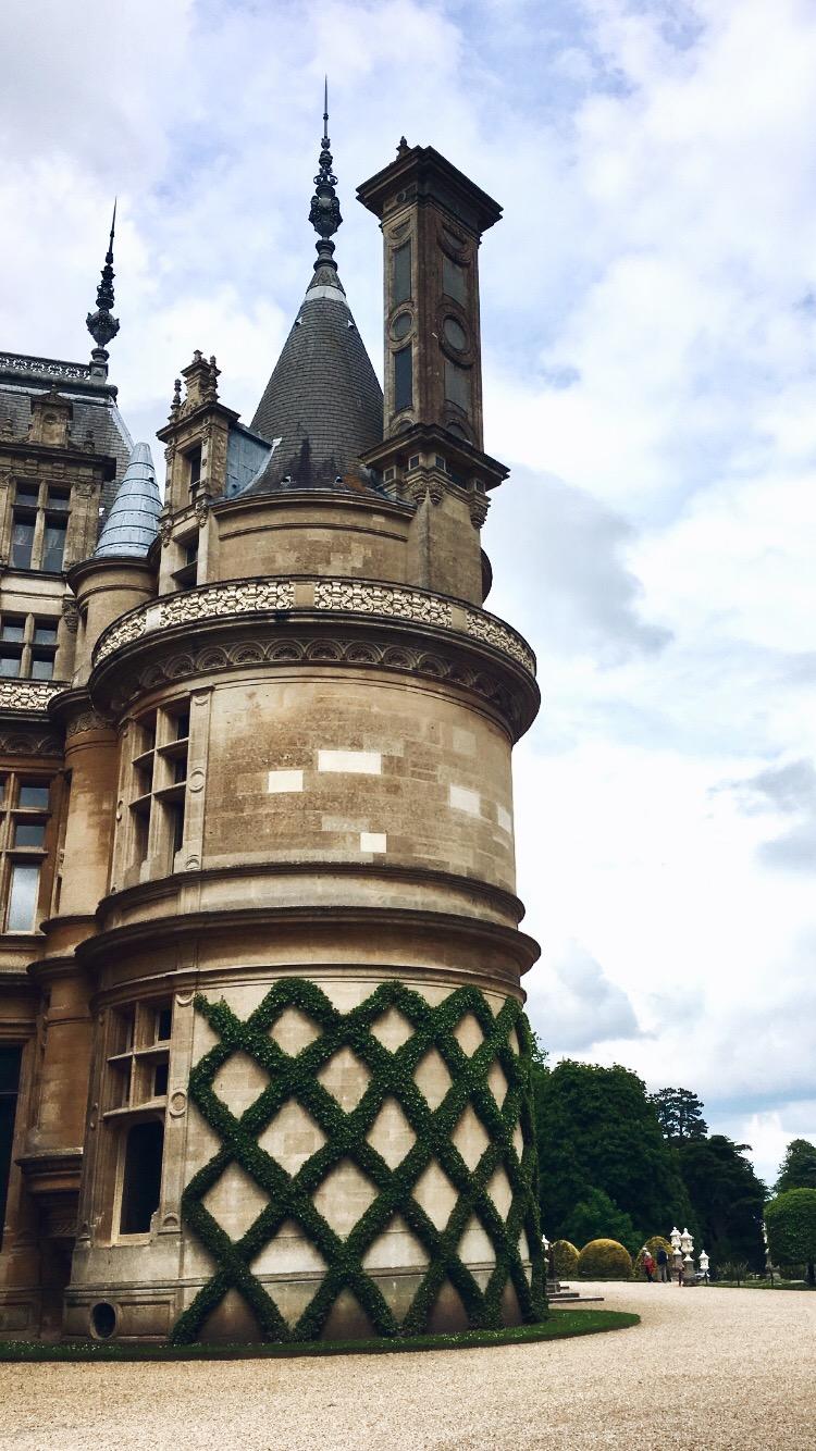 Eileen Hsieh follow that bug Waddesdon Manor tower garden.jpg